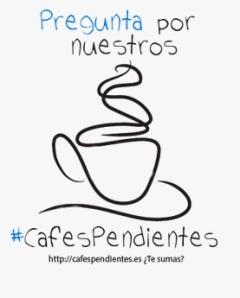 Cafespendientesjpg